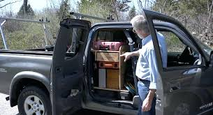 Truck Tool Box Organizer Heavy Duty Contractor Truck Boxes Truck ... Shop Truck Tool Boxes At Lowescom 2011 Frontier Toolboxes Nissan Forum Kobalt Alinum Box Lowes Canada Better Built 615 Crown Series Smline Low Profile Wedge Tools Logo Images Buyers Gullwing Cross Full Size Hayneedle Doesnt Lock Quick Fix Youtube Pictures Ford F150 Community Of Fans Capvating Microwave Oklahoma Shooters Then Kenmore Works Slim Sec Narrow Single Lid Crossover