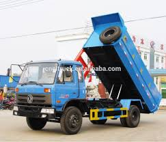 Dongfeng 4x2 Side Loading Hanging Bucket Garbage Truck Waste Garbage ... Loader 3d Excavator Operator Simulation Game App Ranking And Store Telescopic Truck Loading Conveyor For Bags Cartons Buy Pallet Beach Items In Shipping Box Stock Vector Fortnite A Free Secret Battle Pass Level Is Available With Week 6 2nd Time In 30 Minutes This Has Happened To Me When Joing A How Play Euro Simulator 2 Online Ets Multiplayer 18 Wheels Trucks Trailersvasco Games Youtube Within Breathtaking 5 Truck Driving Games American Oregon On Steam Scania Driving The Game Beta Hd Gameplay Www