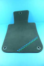 alpina floor mats bmw e30 316 325i 325ix all not convertible