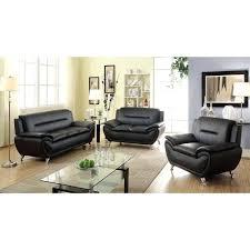 100 Modern Sofa Sets Designs Winning India Set Malaysia For Sale