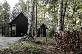 100 Minimalist Cabins Inspired By Micro Cabins Tips For Smallspace Living Plyroom