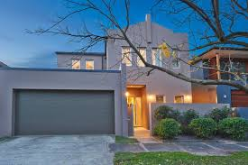 100 Real Estate North Bondi Property Details Sydney Sothebys International Ty