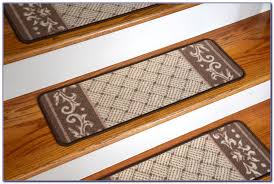 Wood Stair Nosing For Tile by Stair Nosing For Tile Home Depot Tiles Home Decorating Ideas