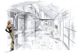 architecte d interieur accueil eric colleuille architecture d intérieur