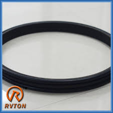 Off-Highway Truck Parts Caterpillar Duo Cone Seal Group 317-6441 China Combined Angle Teeth Main Deceleration Oil Seal For Truck Gearbox Real 19109 For Parts Buy Howo Lund 30002 Genesis Tailgate 1939 1947 Dodge Fargo Pickup 2pc Windshield Glass Doublelock Seals Universeal Uk Ltd Security Trailseal Tonneau Cover Cgogear Metro Moulded Door Frontrear Islm 101t From 1shopauto Container Lock Protective Lead Stock Photo Edit Now Brady Part 195 Red Bradyidcom Pull Tight Plastic Pbs8002 High Quality Universal Black Pvc Car Edge Rubber Trim Hub Installer Kit 5pc At National Tool Warehouse