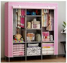 Guide on why to portable wardrobe darbylanefurniture