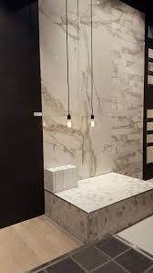 Bedrosians Tile And Stone Anaheim Ca by 34 Best Gres Porcellanato Effetto Legno Images On Pinterest
