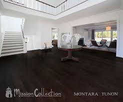 Castle Combe Flooring Gloucester by Mission Collection Montara Tunon Hardwood Flooring 7 Jpg