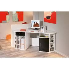 meuble bureau d angle meuble bureau d angle bureau informatique vente bureaux pour