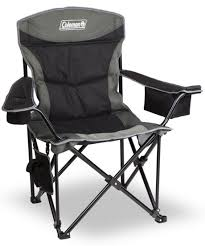 Maximus Quad Chair | Snowys Outdoors 11 Best Gci Folding Camping Chairs Amazon Bestsellers Fniture Cool Marvelous Dover Upholstered Amazoncom Ozark Trail Quad Fold Rocking Camp Chair With Cup Timber Ridge Smooth Glide Lweight Padded Shop Outsunny Alinum Portable Recling Outdoor Wooden Foldable Rocker Patio Beige North 40 Outfitters In 2019 Reviews And Buying Guide Bag Chair5600276 The Home Depot