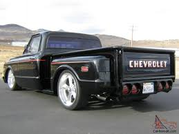 Ebay874231.jpg (JPEG Image, 1066 × 800 Pixels) - Scaled (98 ... Rocky Ridge Debuts New Custom Truck Packages At Nada 2018 Medium Custom Trucks For Sale Truck And Suv Parts Warehouse 1987 Chevrolet Deluxe 20 Pickup Item F7454 Old Classic American Editorial Otography Image Of Carshow Status Grill Chevy Accsories The Beast Manuels West Coast Stylin Duramax Liftd Of Texas 1951 3100 With A 4bt Diesel Inlinefour Engine Silverado 1500 4x4 In Ada Ok Jg197188 Finally Bought My Dream 1986 Crew Cab 2019 Trim Levels All Details You Need