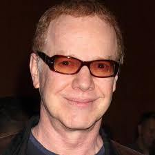 Danny Elfman This Is Halloween Piano by Danny Elfman Topic Youtube