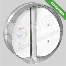 Ceiling Radiation Damper Wiki by 8 Ceiling Radiation Damper Code Ceiling Radiation Dampers