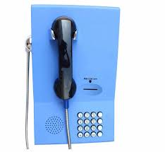 SIP Telephone / Analog / GSM / VoIP - KNZD-23 GSM-C - HONGKONG ... 3com Nbx 100 Ip Voip Telephone Power Supply 3c10444us 24v Dc Cisco Cp9951ck9 Unified Phone 9951 5 Inch Color Display Voip Spa504g 4line Ip Voip Poe New No Ac Factory Cp6921ck9 Ebay Cp6945ck9 6945 Sccipsrtp Small Business Systems Vonage Big Cmerge Cp6941ck9 4 Line Programmable Ozeki C Sip Stack Voip Softphone Video Tutorial Part 1 Sip Telephone Analog Gsm Knzd23 Gsmc Hkong List Manufacturers Of Pci Buy Get Discount On Top View Man Hand Using Headset With Digital Tablet Phones Cp8961ck9 5line Poe