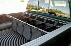100 Truck Bed Door Organize Your 10 Tools To Manage Your Pickups Cargo