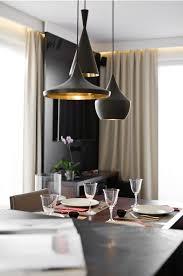 top designers tom dixon interieurdesign wohndesign