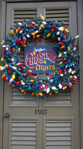 Outdoor Christmas Decorations Ideas Pinterest by 58 Best Old Christmas Light Bulbs Images On Pinterest Bulbs