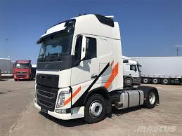 Volvo FH 460_truck Tractor Units Year Of Mnftr: 2014, Price: R 754 ... New Volvo Fe Truck Editorial Otography Image Of Company 40066672 Fh16 750 84 Tractor Globetrotter Cab 2014 Design Interior Trucks Launches Positioning Service For Timecritical Goods Vhd Rollover Damage 4v4k99ej6en160676 Sold Used Lvo 780 Sleeper For Sale In Ca 1369 Fh440 Junk Mail Fh13 Kaina 62 900 Registracijos Metai Naudoti Fmx Wikipedia Vnl630 Tandem Axle Tx 1084 Commercial Motors Used Truck The Week Fh4 6x2 Fh 4axle 3d Model Hum3d Vnl670 Sleeper Semi Sale Ccinnati Oh