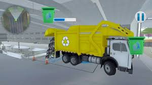 Road Garbage Dump Truck Driver (by MobilMinds Apps) Android Gameplay ... Truck Driver Power Mark Phans Portfolio You Must Give This Android Game A Try Drive The Truck To Top Smartphone Apps For Drivers In 2016 Commercial 50 Lovely Accounting Spreadsheet Documents Ideas Job Application Template Choice Image Design 5 Apps Every Driver Should Have Avantida Doft Uber Trucking Can Get Smart With Smartphone Traing App Todays Trucker Useful Truckers On Go Path Most Popular App Google Maps Api Routing Route Best 9 Best Driving Jobs Images Pinterest Business Tips
