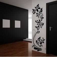 pochoir mural chambre pochoir peinture murale deco 12 chambre gris et blanc1 lzzy co mural