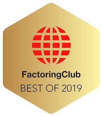 100 Factoring Companies For Trucking Club Announces The Winners Of Their 2019 Best