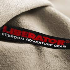 Liberator Bedroom Adventure Gear by Liberator Ramps Bed Wedges And More Searchub