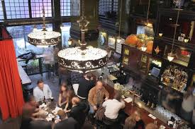 valentine s day dinner in nyc 10 restaurants for you and your