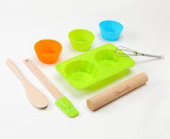 kit cuisine pour enfant kit de cuisine pour enfant les classiques boutique bocuse d or