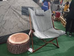 CAMPING | 2019 Camping Trends New Camping Accessories