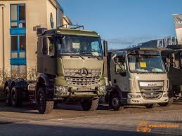 100 26 Truck S Ing 201721 TRUCKS TRUCKING In 2017 Powered By Www