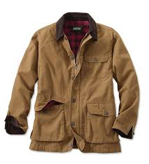 Orvis Men's Classic Barn Coat At Amazon Men's Clothing Store: Mens Barn Jacket Brown Size Xl Extra Large Nwt Canvas Quilted Best 25 Men Coat Ideas On Pinterest Coat Suit For Mens Tan Flanllined Barn Jacket Factorymen Jackets Factory Kenneth Cole Reaction Classic At Amazon Orvis Collection Ebay Chartt Denim Vintage Chore Heavy Blanket How To Wear A Over Suit The Idle Man Walls Stonewashed 104162 Insulated Urban Outfitters Uo Faux Shearling In Natural Lyst Ldon Fog Heritage Brant Hooded Green