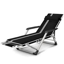 Amazon.com : FF Zero Gravity Chairs Oversized Zero Gravity ... Amazoncom Ff Zero Gravity Chairs Oversized 10 Best Of 2019 For Stssfree Guplus Folding Chair Outdoor Pnic Camping Sunbath Beach With Utility Tray Recling Lounge Op3026 Lounger Relaxer Riverside Textured Patio Set 2 Tan Threshold Products Westfield Outdoor Zero Gravity Chair Review Gci Releases First Its Kind Lounger Stone Peaks Extralarge Sunnydaze Decor Black Sling Lawn Pillow And Cup Holder Choice Adjustable Recliners For Pool W Holders