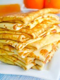 crepes hervé cuisine 105 best cuisine bretonne images on desserts pancakes