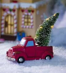 Mini Holiday Truck With Lighted Tree | Eligible For Promotions ... New Art Trucks Will Show Then Go News Bakersfieldcom Downsize Your Pickup With The Mini Paceman Adventure Concept The Classic Mini Truck Stock Photos Images Sinpar Camion Fourgon Tole Eligor Car And Truck 143 Bangshiftcom Hand Built Miniature Kenworth Indiana Miniature Horses Do I Need A Mini Trailer Highlift Hpi Trophy Youtube Photo Dscf0090 Jabbeke 2007 Album Modeltrucks25 Italeri North Texas Trucks Home Daihatsu Midget 2 Cargo 1996 N Reg In Maltby Custom Peterbilt On Ford F250 Chassis For 125000 You Can Buy Your Kid Monster