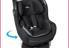 siege auto pivotant groupe 0 1 bebe confort siege auto pivotant groupe 1 2 3 335835 milofix de bébé confort si