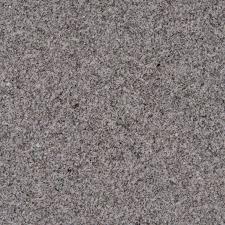 Types Of Granite Gray Detail