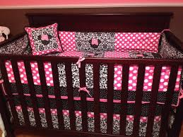 Minnie Mouse Bed Decor by Bedroom Minnie Mouse Bedroom Decor For Toddler Pink Minnie Mouse
