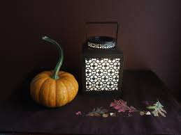 Libbys Pumpkin Nutrition Facts by An Ode To Pumpkin Smellsclean
