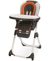 best 25 baby high chairs ideas on pinterest maternity chair