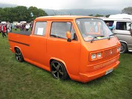 Unibody Crew Cab? | Vanagon Hacks & Mods – VanagonHacks.com Volkswagen Floats Unibody Truck Concept Midsize Trucks Dont Need Frames Rboy Features Episode 3 Rynobuilts 1961 Ford Unibody Pickup Httpimageassictruckscomf44007012clt02o1963ford Why The 2017 Ridgeline Is Not A Real Truck But Thats Ok 1961fordf100unibodyhreequarterjpg 151000 F100 The Amazo Effect 1963 Hole In One Goodguys 2016 Lmc Of Year Is A Coyoteswap F100 Will Your Next Pickup Have 1962 F 100 Wiki Modest Ford Classic