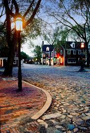 Christmas Tree Shop Foxborough Mass by Best 25 Massachusetts Ideas On Pinterest Martha U0027s Vineyard