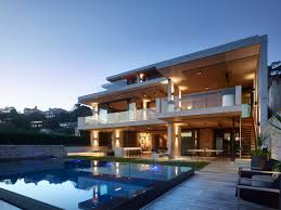 100 Architect Mosman House Shaun Lockyer S SLa Archello