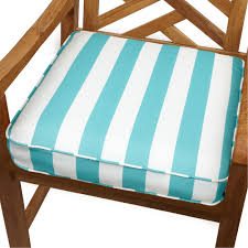 Indoor Rocking Chair Covers by Turquoise Indoor Chair Cushions Home Chair Decoration