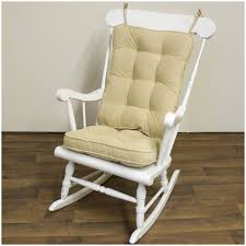 Lowes Outdoor Rocking Chair Black Ashley Flickr Cheetah Chair