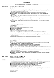 Related Job Titles Chief Steward Resume Sample