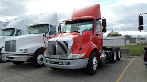 Itnl Cars For Sale In Grand Rapids, Michigan 2014 Intertional Prostar Daycab For Sale 571962 Ram 2500 Lease Incentives Grand Rapids Mi 1941 Buick Super For Sale Near Michigan 49512 Caterpillar 740b Price 264907 Year 2008 Komatsu Hm3002 Articulated Truck Ais Cstruction Used Car Dealership Wyoming Cars Good Motor Company Kenworth Glider Trucks Kit For Sale Listings Page 1 Of 2006 Freightliner C12064stcentury 120 In Rapids Jud Kuhn Chevrolet Little River Dealer Chevy Malibu Mi Suvs Grand Craigslist Cars Carsiteco
