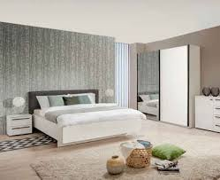schlafzimmer set ksanti 4 tlg