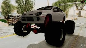 Dodge Neon Monster Truck для GTA San Andreas Gta Gaming Archive Stretch Monster Truck For San Andreas San Andreas How To Unlock The Monster Truck And Hotring Racer Hummer H1 By Gtaguy Seanorris Gta Mods Amc Javelin Amx 401 1971 Dodge Ram 2012 By Th3cz4r Youtube 5 Karin Rebel Bmw M5 E34 For Bmwcase Bmw Car And Ford E250 Pumbars Egoretz Glitches In Grand Theft Auto Wiki Fandom Neon Hot Wheels Baja Bone Shaker Pour Thrghout