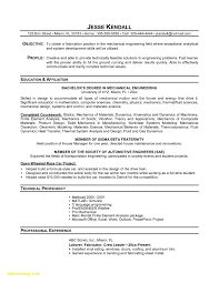 Mechanical Engineer Intern Resume Mechanicalgineering Summer ... Eeering Resume Template New Human Rources Intern Examples For An Internship Position How To Write A Mechanical Objective Student Sample Monstercom 31161 Drosophilaspeciation Engineer Mechanicalgeering Summer Marketing Beautiful 77 Accounting For College Students Guide 20 Resume Sample Help Open Doors Your Inspiration Free 70 Psychology Auto Album Fo Medical Assistant Create