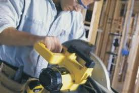 Ryobi Tile Saw Blade by How To Replace The Blade In A Ryobi 10 Inch Power Miter Saw Model
